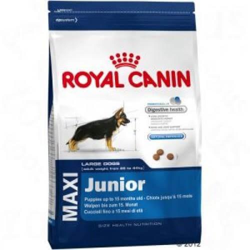 Корм Royal Canin для активных собак
