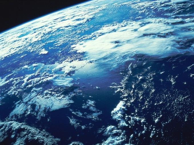 Антропогенное и геомеханическое влияние на природную геологическую среду